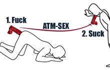 orgasmuskontrolle geschichten männer beim spritzen